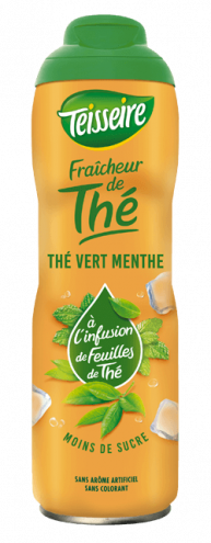 fraicheur_thevertmenthe